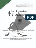 Analisis de supervivencia basico utilizando el lenguaje R.pdf