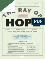 RayOfHope 2007Jun