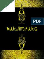 Pikatrix_russo.pdf