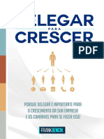 Ebook-Delegar-Para-Crescer_Frank-Jencik_1.pdf