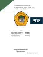 2016 1 Proposal TPS58