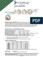 BDI-Emtelle Microduct MHT1564D