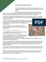 Apuntes Hª Arquitectura y Urbanismo (hasta s. XVI)