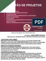 Apostila_Gestão de Projetos