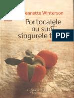 Jeanette_Winterson_-_Portocalele_nu_sunt_singurele_fructe_.pdf