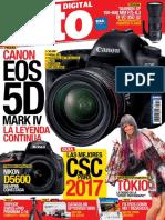 SuperFoto Digital - Enero 2017 - PDF