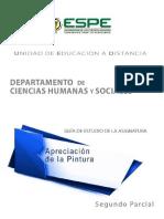 Actividad_entregable__2.pdf