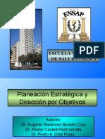 40_planeacion_estrategica.ppt