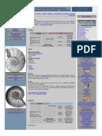 PDF-08-03-Mesozoico