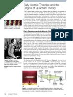 chem12_c03_3_1.pdf