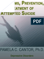 symptoms_prevention_and_treatment_of_att_-_pamela_c__cantor_ph_d_.pdf