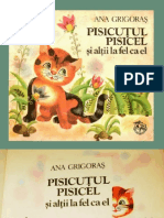 carte pisici copii.pdf