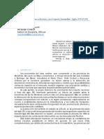 El sur de Mendoza y sus relaciones con el espacio trasandino. Siglos XVI al XIX.pdf