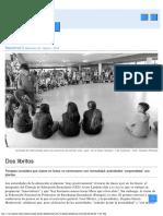 Dos libritos - la diaria.pdf