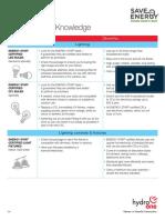 HON 1055 Coupon Tip PDF Ac04