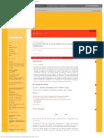 corbo_La construcción de la nacionalidad en los manuales de historia rioplatenses.pdf