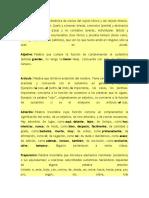 dfae333r.docx