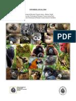 NPC Informe 2016