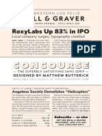 concourse-type-specimen.pdf
