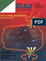 Elektuur 200 1980-6