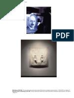 3_BESart_PT.pdf