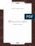 motanul_incaltat.pdf