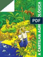Cartilha_Agroecologica.pdf