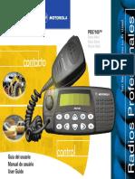 91C59-A_PR_UG_PRO7100-Sp