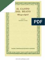 Abhinavagupta - Commento alla «bhagavadgita».pdf