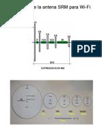 antena-srm-medidas-plantilla.pdf