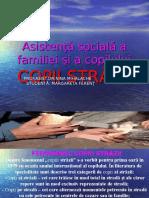 Power Point Copii Strc483zii