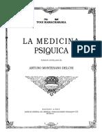 Ramacharaka Medicina Psiquica.pdf