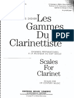 docslide.us_didier-y-les-games-du-clarinetiste-scales-for-clarinet.pdf