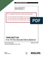 74HC_HCT154.pdf