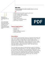 hih4000.pdf