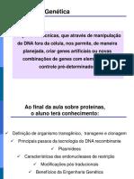 Aula DNA Recombinante (4)