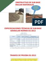 Proceso Constructivo de Pavimento Rigido-tito