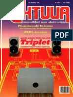 Elektuur 307 1989-5