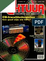 Elektuur 312 1989-10