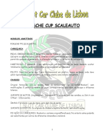 PORSCHE CUP SCALEAUTO.pdf