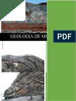 Prosp Geoquimica
