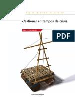 Gestionar en tiempo de crisist.pdf