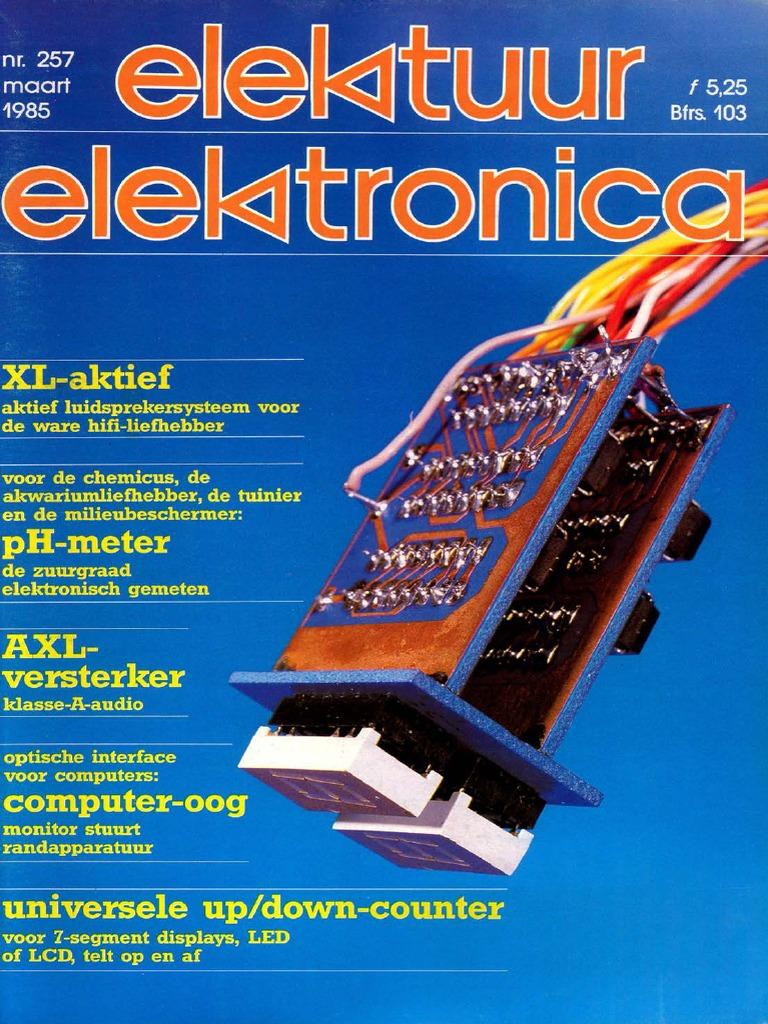fed734c93999f7 Elektuur 257 1985-3