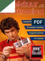 Elektuur 258 1985-4