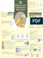 installation lustre.pdf