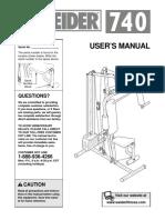 7ec14a7f-6ab2-401a-98bf-c1dfe5d33b20.pdf