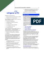 Silenciar y refrigerar el PC.pdf