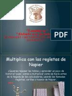 Naiper