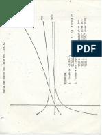 rfc525.pdf
