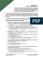 210709 Supuestos Ignacio2 16-30